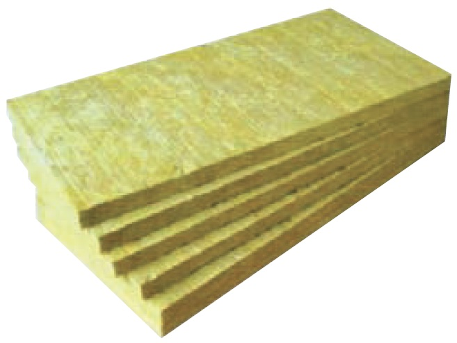 Mcm construction materials supply company limited for Mineral wool firestop